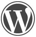 Как включить кеш браузера для WordPress в htaccess