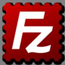 Хостинг с поддержкой FileZilla FTP