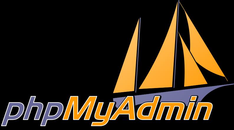 Хостинг с поддержкой phpMyAdmin